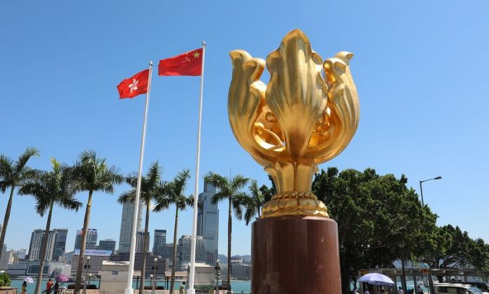 National security legislation offers overdue remedy for HK