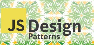 JavaScript Design Patterns – Easiest Way