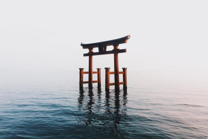 Free Video Lessons for Learning Japanese